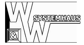 W&W Systemhaus